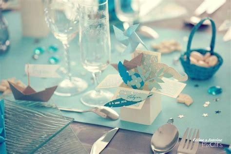 deco de table bapteme tab sal decoration de table pour