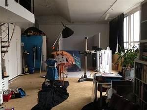 Loft In Stuttgart : sch nes atelier loft im stuttgarter heusteigviertel wohnung in stuttgart s d ~ Markanthonyermac.com Haus und Dekorationen