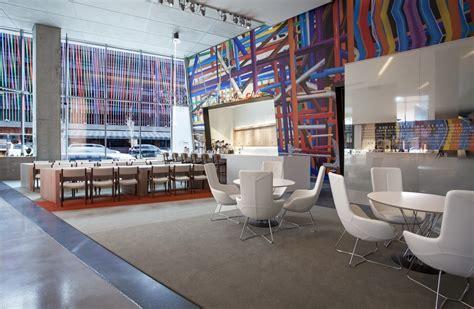 contemporary arts center cincinnati  architect