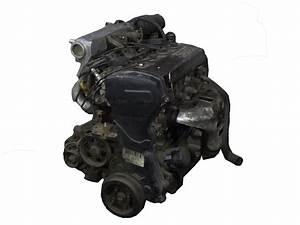 Toyota 5e 16v F  I Engine  U2013 Engineden