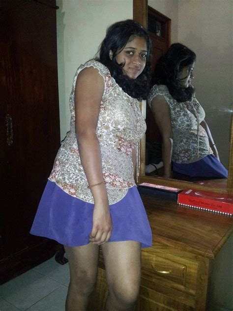Sexy Models Sex And Hot Srilankan Girls