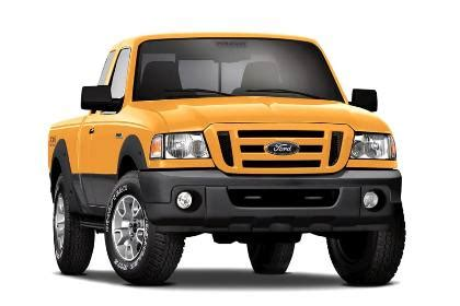 ford ranger owners manual  service manual owners