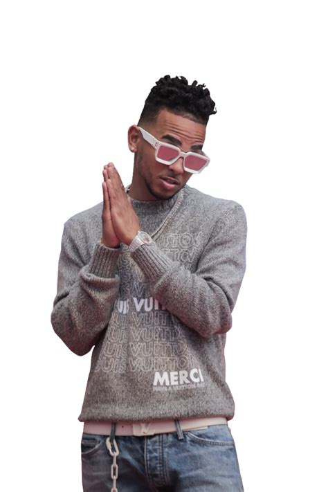 OZUNA brilla en los Billboard Music Awards 2019 | Wow La ...