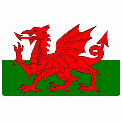 Wales Uefa League Nations Euro Football Results