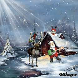 Weihnachtskarten Mit Foto Kostenlos Ausdrucken : weihnachten bild 103135339 ~ Haus.voiturepedia.club Haus und Dekorationen