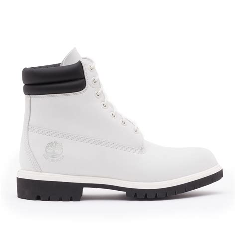delta saxony kitchen faucet timberland boots white 28 images timberland winter