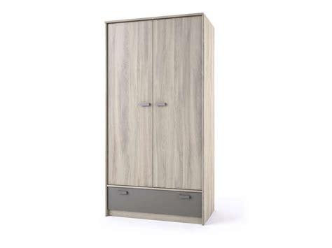 conforama armoire chambre armoire chambre adulte armoire chambre coucher bois