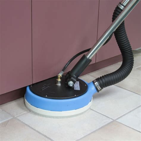 spinner surface cleaner attachment 12 quot wand style