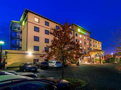 troisdorf hotels  cologne airport holiday inn