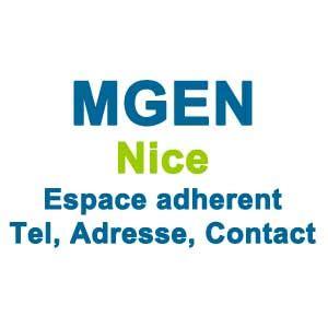 mgen si鑒e mgen espace adherent tel adresse contact