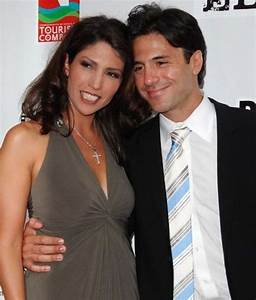 Lynda Lopez Married, Husband, Daughter, Family, Net Worth ...