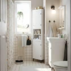 small bathroom ideas ikea bathroom furniture bathroom ideas at ikea