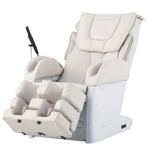 fuji chair usa chair ec 3800 cyber relax fuji chair