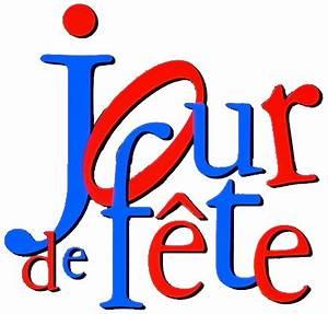 Jour De Fete Barentin : jour de f te film wikip dia ~ Dailycaller-alerts.com Idées de Décoration