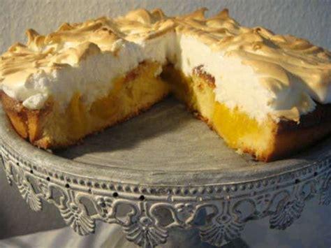 recettes dessert avec peches fraiches les meilleures recettes de verveine