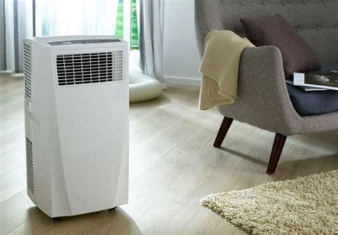 climatisation 171 invisible 187 par v 233 ronique bertrand