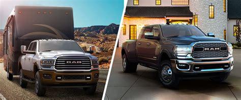 ram   ram  trucks  sale