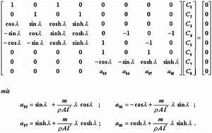 Matlab Eigenwerte Berechnen : aufgabe 32 8 matlab ~ Themetempest.com Abrechnung