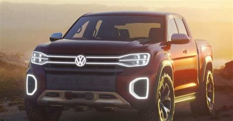 2019 bmw bakkie 44 all new 2019 bmw bakkie rumors car review car review