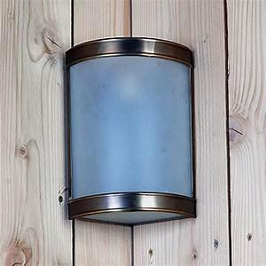 Wandleuchte Für Ecken : lampe eckmontage lichthaus halle ffnungszeiten ~ Michelbontemps.com Haus und Dekorationen