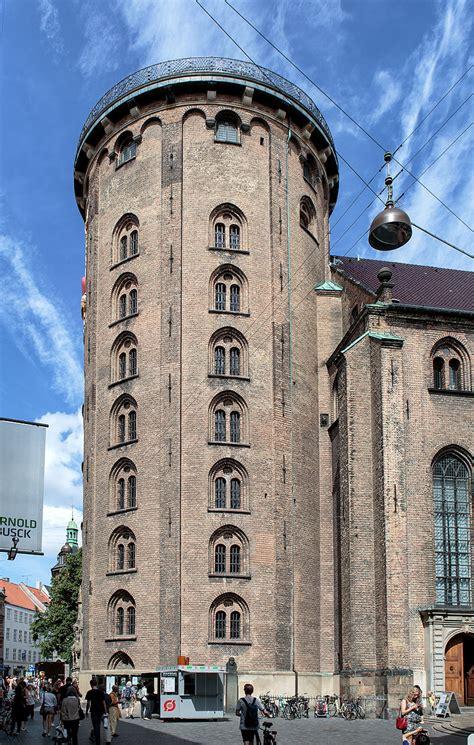 copenhagen landmarks quiz  rellop