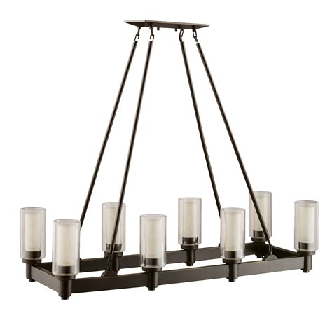 8 Light Linear Chandelier In Brushed Nickel  Circolo. Motor City Casino Hotel Rooms. A Hotel Room With A Jacuzzi In It. Decorations For 50th Birthday. Laundry Room Shelf. Brown Living Room Decor. Decorative Iron Railing Panels. Cheap Motel Rooms. Brown Decorative Balls