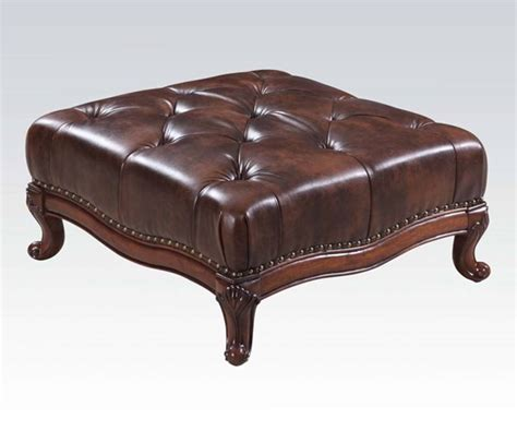 Upholstery In Birmingham Al by Birmingham Upholstery Ottoman 05948b The Home