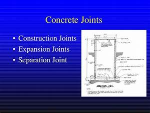 Concrete Aggregate Size Chart Water Retaining Structures Quick Guide