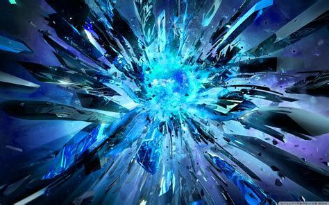 Abstract Desktop Wallpaper Wallpapersafari