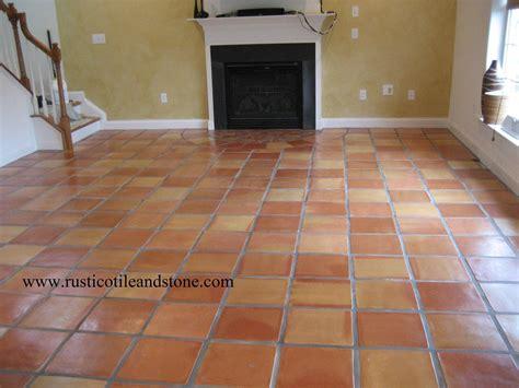 saltillo tile for sale spanish mexican floor tile terra cotta saltillo clay terracotta paver