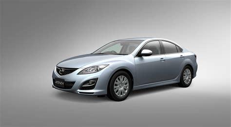 Mazda Atenza 2020 by 2011 Mazda Atenza News And Information Conceptcarz