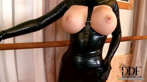 latex trosor porno sex tube