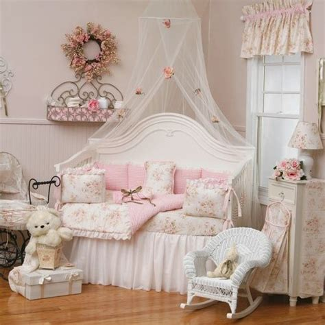 shabby chic toddler bedroom 40 beautiful and cute shabby chic kids room designs digsdigs