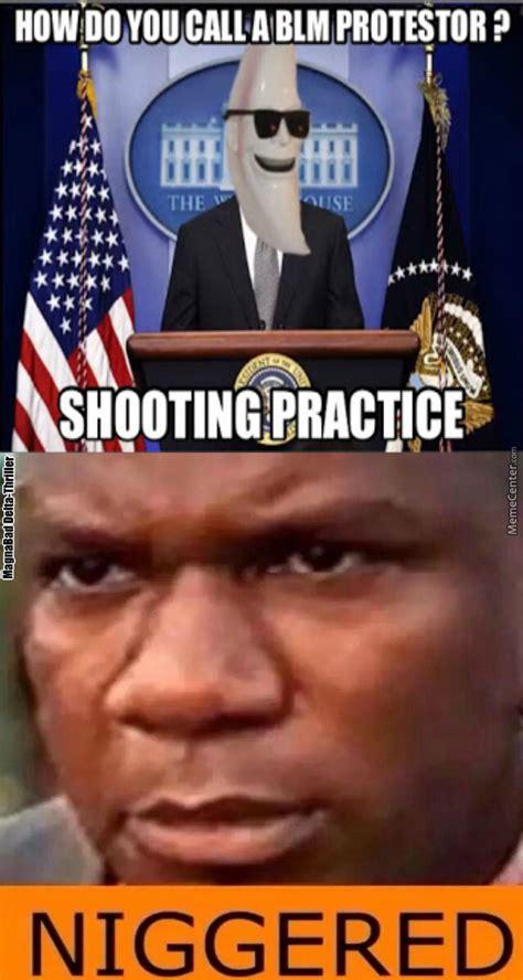 Black Memes Black Lives Don T Matter Moonman By Nrpyeah Meme Center