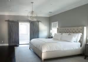 Gray Bedroom Decorating Ideas Light Gray Bedroom Paint Design Ideas