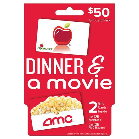 May 11, 2021 · your cinemark coupon will let you save on seriously your purchase and enjoy up to 20% off. Check cinemark gift card balance