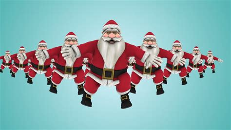 Group Of Santa Claus Hip Hop Funny Homes For Sale In Barnesville Mn Sand Bags Home Depot Mobile Missouri Birthday Decoration Ideas At Husband Finch And Funeral Obituaries Polyethylene Gas Pipe Rent Greencastle Pa Wooden Signs Decor