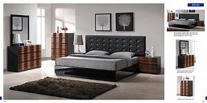 remodelling your home design ideas with luxury modern bed With bedroom layout ideas to try in your home