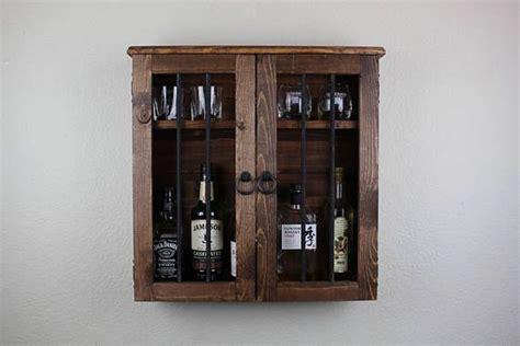 Cabinet Jacks Home Depot: Best 25+ Locking Liquor Cabinet Ideas On Pinterest