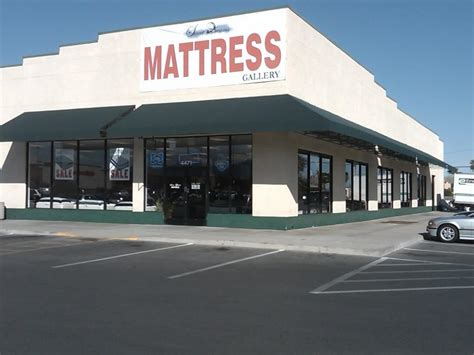 Pictures For Sweet Dreams Mattress Gallery In Las Vegas