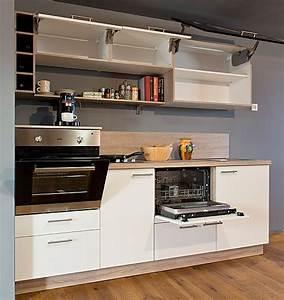 Single Küche Ikea : nolte musterk che minik che singlek che einbauk che ~ Lizthompson.info Haus und Dekorationen