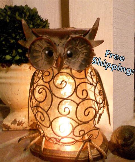 1000 ideas about owl l on pinterest night lights