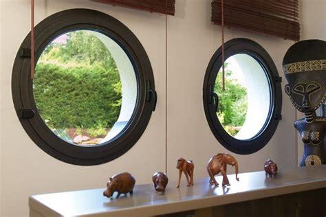 l univers de la cuisine fenêtre ronde tout savoir sur la fenêtre oeil de boeuf