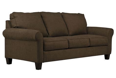 Best Sofa Sleeper 2014 by Zeth Basil Sofa Sleeper Our In The Loft