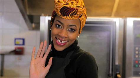 cuisine congolaise gastronomie congolaise miss congo belgium 2013 en