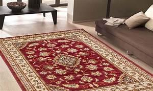 tapis grande taille pas cher webtapisfr With tapis berbere grande taille