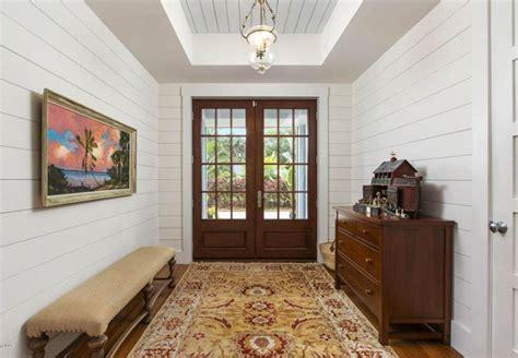 Shiplap Interior Walls by How To Install Shiplap On Your Interior Walls Bob Vila