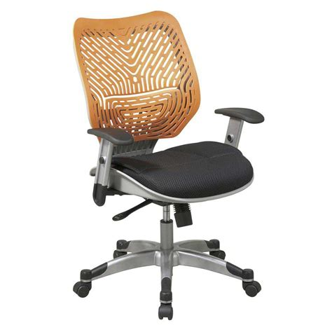 home office chairs types