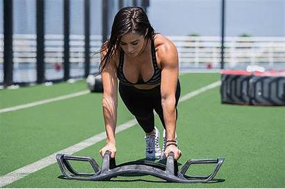 Helm Core Fitness Training Strength System Trainer