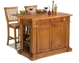 kitchen islands oak kitchen islands